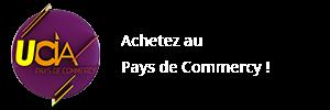 Achetez au Pays de Commercy