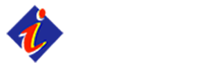 Accèdez à l'Office de Tourisme du Pays de Commercy